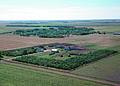 NRCSSD74002 - South Dakota (6181)(NRCS Photo Gallery).jpg