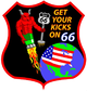 NROL-66 Patch.png