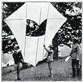NSRW Kites for wireless telephone.jpg