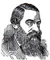 NSRW Samuel Baker.png