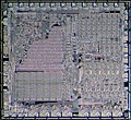 NS SC-MP-2 die.JPG