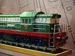 NTM model loko.JPG