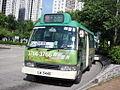 NTMinibus56A.jpg