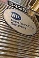 NYCT 8166 (7952158380).jpg