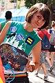 NYC Pride Parade 2012 - 161 (7457270402).jpg