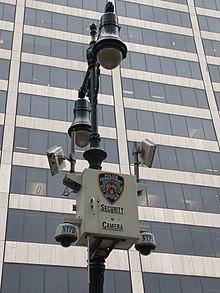 Municipal Wireless Network Wikipedia