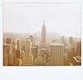 NY polaroid (2).jpg
