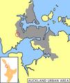 NZ-Oratia.png