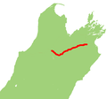 NZ-SH 63 map.png