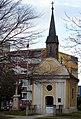 NZ St Marias Chapel 01.jpg