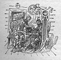 Na polu chwały-Inicjał str. 119.jpg