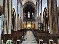 Nabburg, St. Johannes Baptist (24).jpg
