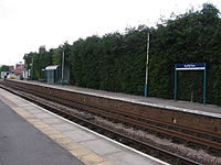 Nafferton Railway Station.JPG