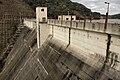 Nagatani dam 2010.jpg
