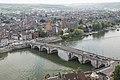 Namur Belgium Pont-de-Jambes-01.jpg