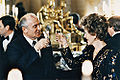 Nancy Reagan with Mikhail Gorbachev.jpg