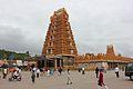 Nanjangud Temple Complex.jpg
