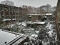 Nanjing Tech Univ. Dingjiaqiao Campus 180127 P2.jpg