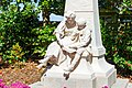 Nantes - Monument à Jules Verne - 04.jpg