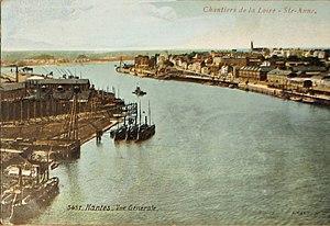 Nantes chantiers de la Loire.jpg
