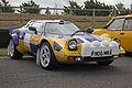 NapierSport Corse - Flickr - exfordy.jpg