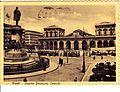Napoli, Piazza Garibaldi con Stazione Centrale 3.jpg