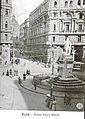Napoli, Piazza Nicola Amore 2.jpg