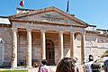 Napoli - Osservatorio Astronomico di Capodimonte.jpg