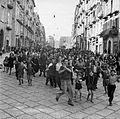 Napoli 1943, entrata degli alleati (1).jpg