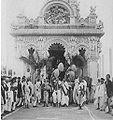 Narayan Maharaj 6.jpg