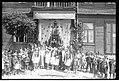 Narcyz Witczak-Witaczyński - Boże Ciało - obchody w Garwolinie (107-654-2).jpg