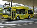 Narita Airport Transport 503 Terminal Connection Bus Aero Star CNG-Nonstep.jpg