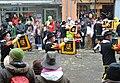 Narrenzunft Aulendorf (01.02.15 - 02).jpg