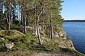 Narvijärvi 3.jpg