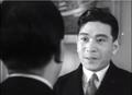 Nasanu naka-8 1932.png