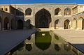 Nasirolmolk mosque shiraz 16.jpg