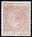Natal 1878 Sc57au.jpg