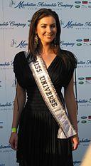 Natalie Glebova August 2005.jpg
