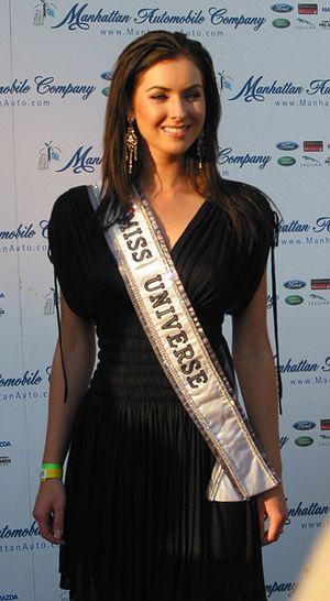 Paradorn Srichaphan divorced Miss Universe 2005 Natalie Glebova ...