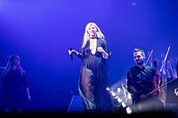 Natasha Bedingfield - 2016330204318 2016-11-25 Night of the Proms - Sven - 1D X II - 0278 - AK8I4614 mod.jpg