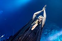 Natasha Bedingfield - 2016330204329 2016-11-25 Night of the Proms - Sven - 1D X II - 0300 - AK8I4636 mod.jpg