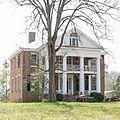 Nathaniel Gist House.jpg