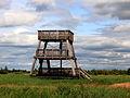 Nationaal Park De Alde Feanen. Locatie, It Wikelslân 07.JPG