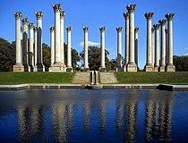 National Capitol Columns - Washington, D.C..jpg