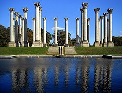 National Capitol Columns - Washington, DC.jpg