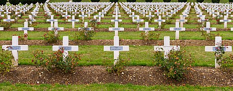 National Cemetery Douaumont.jpg