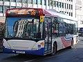 National Express West Midlands 1804 BV57XFT (8482417352).jpg