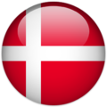 National Flag of Denmark 03.png