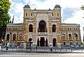 National Opera House. Tbilisi, Georgia.jpg