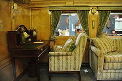 National Railway Museum (8780).jpg